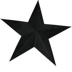 Craft Outlet Barn Stars Wall Décor & Reviews | Wayfair