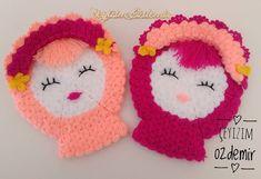 Hello Kitty, Crochet Earrings, Crochet Hats, Arkansas, Elsa, Needlepoint, Fabric Purses, Creativity, Tejidos