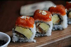 Juno Sushi Chicago 2638 N Lincoln (between Sheffield Ave & Wrightwood Ave)  Chicago, IL 60614