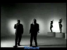 This Old Heart of Mine ~ Rod Stewart.  Awesome - 1989.