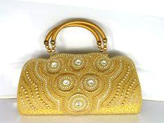 Buy designer hand bags online New Zealand Huge collection of ...