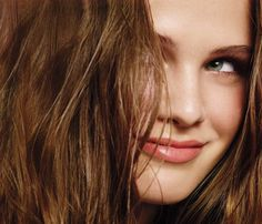 Post-Workout Pretty: The Best Dry Conditioners | SELF