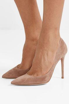 Stilettos, Patent Heels, Black Suede Pumps, Stiletto Heels, Nude Pumps, Bridesmaid Flip Flops, Manolo Blahnik Heels, Best Sneakers, Girls Shoes