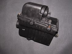 94 95 96 97 Mazda Miata OEM Intake Air Box Assembly
