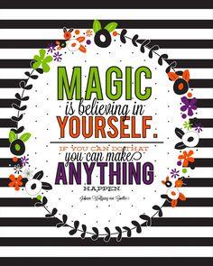 magic-8x10-e1412630285837.jpg (700×875)