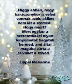Love Me Quotes, Life Quotes, Good Sentences, Winter Nails, True Words, Winter Christmas, Karma, Life Hacks, Life Tips