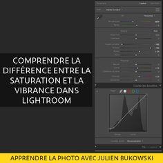 Apprends à utiliser Adobe Lightroom sur tes photos avec mes cours online via Skype, Zoom ou autre... Super facile, je t'aide à tout installer si tu as besoin. J'adapte mon cours en fonction de tes besoins et tes connaissances, même si tu es un parfait débutant! #coursphoto #coursphotographie #coursphotos #lightroom #lightroomtutorials #lightroomedits #adobelightroom #adobelightroomcc #julienbukowski Photoshop, Lightroom, Zoom, Parfait, Other, Photo Online, Landscape Photography