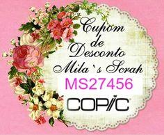 Cupom de Desconto de 5% de Desconto, em todos os produtos da Loja e qualquer formas de pagamento. Válido ate 30/04/15