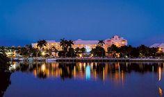 World Hotel Finder - Lago Mar Resort and Club