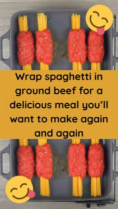 Hamburger Dishes, Hamburger Meat Recipes, Easy Steak Recipes, Meatloaf Recipes, Def Not, Pasta Dinners, Beef Casserole, Casserole Recipes, Food Dishes