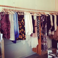 Don't forget, 30% off all regular priced clothing today:) #sales #shopping #bohemian #tampaboutique