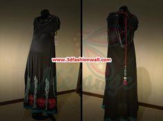 http://3dfashionwall.com/wp-content/uploads/2012/11/noor-sahars-pakistani-dresses-at-melange-islamabad-3.jpg