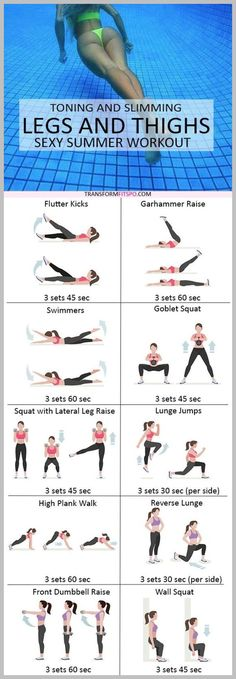Get Sculpted Body With Home Fitness DVD Workouts | Fitness Workouts *** Continue with the details at the image link.