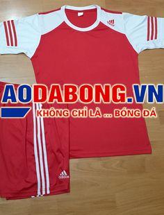 ao-khong-logo-adidas-do