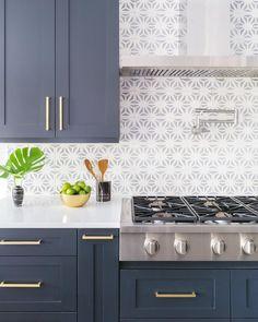 325 best kitchen backsplash inspiration images in 2019 decorating rh pinterest com