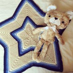 Lydia's adorable new baby set gets 10 stars from me!!!  Teddy made using a #dollsanddaydream #teddybear #softie #sewingpattern ✂✂✂✂✂✂✂✂✂✂✂ #softtoy #handmadetoy #plushie #plush #plushtoy #handmadeplush #sewing #sewingforkids #sewingproject #softies #stuffedtoys #stuffedtoy #newbaby #teddy #tinyteddy #sewingforbaby  #плюшевый #ursinho #テディベア