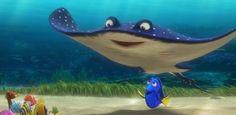 """""""Dory"""" chega a US$ 1 bi e se torna 5ª animação de maior bilheteria #Bilheteria, #Cinema, #Disney, #Filme, #M, #Mundo http://popzone.tv/2016/10/dory-chega-a-us-1-bi-e-se-torna-5a-animacao-de-maior-bilheteria.html"""