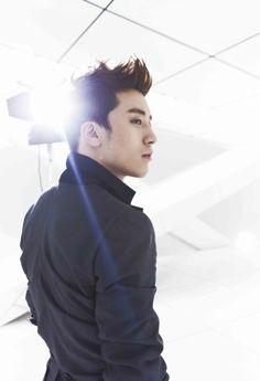 BIGBANG Maknae