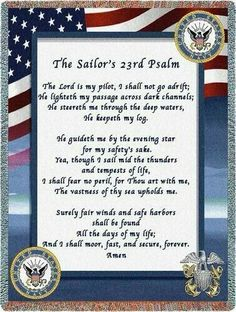 US Navy Poem Military Inspirational Tapestry Throw Personalized US Navy Poem Military Inspirational Tapestry Throw - / Treasured Memories, Unltd.Personalized US Navy Poem Military Inspirational Tapestry Throw - / Treasured Memories, Unltd. Navy Sister, Navy Mom, Military Girlfriend, Boyfriend, Navy Military, Military Life, Military Cards, Military Deployment, Military Spouse