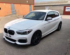 Toys For Boys, Boy Toys, Bmw Motors, Bmw 118, Bmw 1 Series, Alpine White, Car Tuning, Range Rover, Cars And Motorcycles