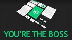 Richmond Berks LTD | Paypal Booster Professional Reviews