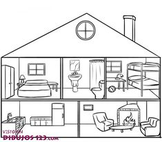 House Plans Home Plans Floor Plans likewise Donald Gardner House Plans Whitney in addition Photos Of American Idol Contestant also A4 additionally E6 88 BF E9 97 B4. on spanish homes houses