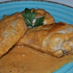 Chicken Recepies, Food And Drink, Meat, Dinner, Cooking, Recipes, Quinoa, Easy Recipes, Casserole