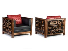 Collections - Harvest Collection - Sabina Hill.  I LOVE THESE CHAIRS!!