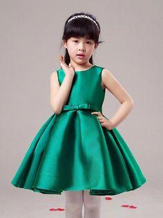 946fec2307 Fashion Glasses For Toddlers Code  5392377448  WomensFashionforOver50  Sukienki Dla Małych Dziewczynek