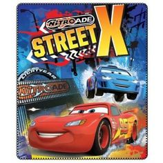 Plaid Cars | Plaids, rideaux, coussins, sacs de couchage | Pinterest ...