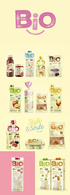 Bio Ecological Food Packaging by Supperstudio | Fivestar Branding Agency – Design and Branding Agency & Curated Inspiration Gallery  #health #healthfood #foodpackaging #packaging #packaginginspiration #design #behance #dribbble #pinterest #fivestarbranding