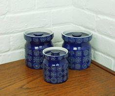 portmeirion pottery - Google Search