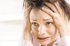 Salud Y Sucesos: Nervios: Como Calmarlos En Forma Natural
