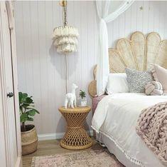 Teenage Girl Bedrooms, Teenage Room, Big Girl Rooms, Girls Bedroom, Kids Rooms, Warm Bedroom, Bedroom Decor, Bedroom Inspo, Master Bedroom