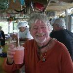 Reese's Restaurant, Fort Myers Beach - Restaurant Reviews - TripAdvisor