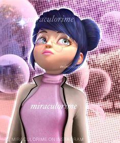 Miraculous Fanfic, Miraculous Characters, Miraculous Ladybug Wallpaper, Miraculous Ladybug Anime, Doraemon Cartoon, Marinette Dupain Cheng, Adrien Y Marinette, Chibi, Disney Rapunzel