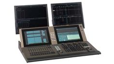 etc congo jr lighting control desk please look on the link to see