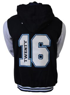 ex-2016chs_christdelphian-heritage-school-custom-varsity-jacket.jpg