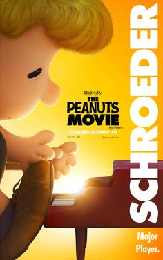 the-peanuts-movie-poster-shroeder-large