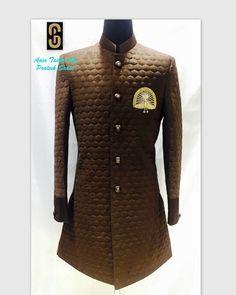D o n t  G i v e  U p  F o r  W h a t  Y o u W a n t  M o s t  F o r  W h a t  Y o u  W a n t N o w .  #quilt #repost #brown #ootd #fashionpost #men #weddings #instacool #instastyle #style #fashion #instadaily #menwithclass #indian #bespoke #fashionable #blogger #instagood #followforfollow #likeforlike #apextailors #prateeksahni   Please join us on facebook  https://m.facebook.com/Apextailorsbyprateeksahni/  For queries please call or Watsaapp on 9953194104