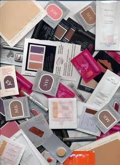 {MaryKaySamples}> Try before you buy! Professional Beauty Consultant ~Regan Atkins~ Shop Online 24/7. Claim your free sample on my Personal website at www.marykay.com/reganatkins