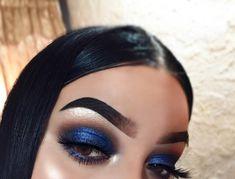 """Makeup Mirror Sephora Eye Makeup Natural In 2019 Makeup Eye History of eye makeup """"Eye Makeup Goals, Makeup Tips, Beauty Makeup, Airbrush Makeup, Skin Makeup, Blaues Make-up, Makeup 2018, Makeup Challenges, Makeup For Green Eyes"""