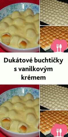 Foodies, Food And Drink, Dairy, Bread, Mini, Cheese, Breakfast, Cake, Recipes