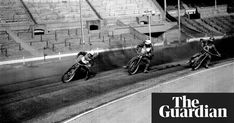 Speedway memories, Mostovoi magic and bobsleigh's worst starts | Classic YouTube