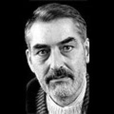 Manuel María Fernández Teixeiro (Outeiro de Rei, 1929-A Coruña, 2004)