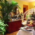 Al Tronco, Milano - cucina toscana| prenota online http://www.restopolis.com/ristorante=Al_Tronco_Ristorante/info