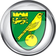 Norwich 3 - 2 Cardiff - Match Report & Highlights