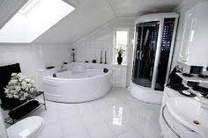 Resultado de imagem para bathrooms ideas