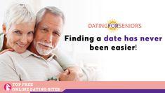 online dating πνευματικά sites