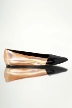 Style.com Accessories Index : fall 2014 : Giambattista Valli